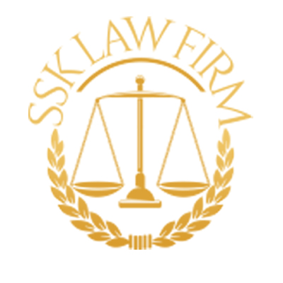 SSK-Law-Firm